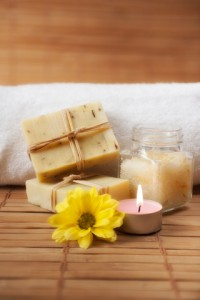 Discover the Importance of Soap Throughout History