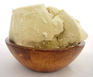 shea butter 7 Top Reasons To Use African Shea Butter